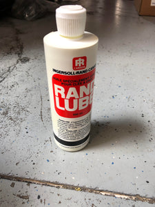 Ingersoll Rand Lube 500 ml Part #: 50A