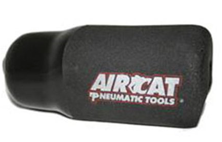 AIRCAT Black Boot Part #: ACA-1150BB Compatible with: 1000, 1000TH, 1000TH2, 1150