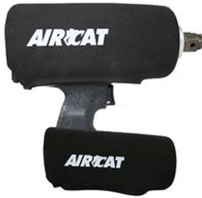AIRCAT Black Boot Part #: ACA-1600THBB Compatible with: 1600TH