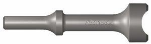 Universal Joint & Tie Rod Tool Part #: AJX-A901  Shank: .401  Length: 4-1/4""