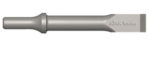 "Rivet Cutter Part #: AJX-A962  Shank: .498  Blade: 5/8""  Length: 5-3/4"""