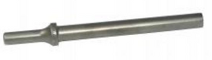 Straight Punch Part #: AJX-A913  Shank: .401  Length: 6-1/2""