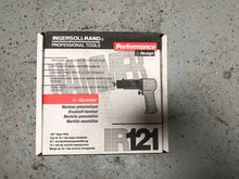 Load image into Gallery viewer, Ingersoll Rand 121Q Super Duty Air Hammer