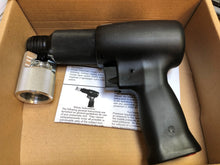 Load image into Gallery viewer, Florida Pneumatic FP-1010A Heavy-duty Air Hammer