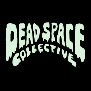 Dead Space Collective