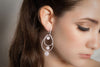 Cannes Earrings