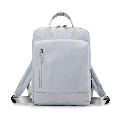 Fashion Anti-theft Women Backpacks