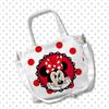 Mickey & Minnie Multi-Function Large Capacity Bag