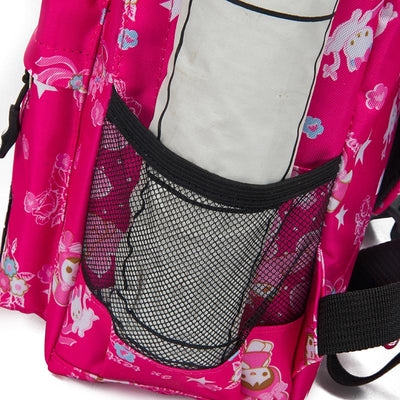 Children's outdoor backpack - Backpack - ustreetstyle
