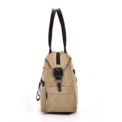 Fashion Large Capacity Shoulder Women Crossbody Bags