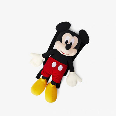 Mickey Mouse Backpack For Child