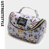 Minnie Sweet High Quality Cosmetic Bag -  - ustreetstyle