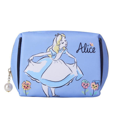 Alice Princess Cosmetic Bag -  - ustreetstyle