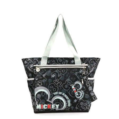 Mickey Fashion Handbag - Handbag - ustreetstyle