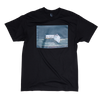 COLE YOUNGER MEMORIAL TEE (BLACK)