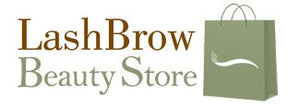 LashBrow Beauty Store