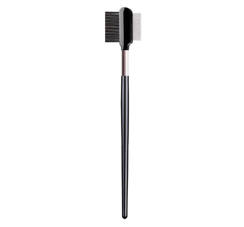 Lash and Brow Brush