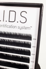 Load image into Gallery viewer, L.I.D.S. Lash Identification System