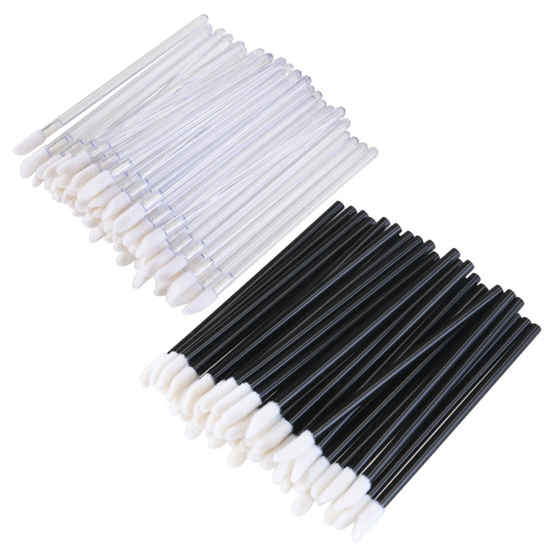 Disposable Eyelash Cleansing Brushes (pk of 100)