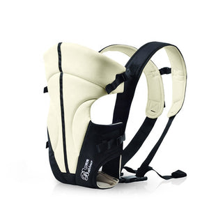 [Baby Carrier] - PURANATAL