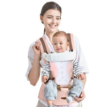 Load image into Gallery viewer, [Baby Carrier] - PURANATAL