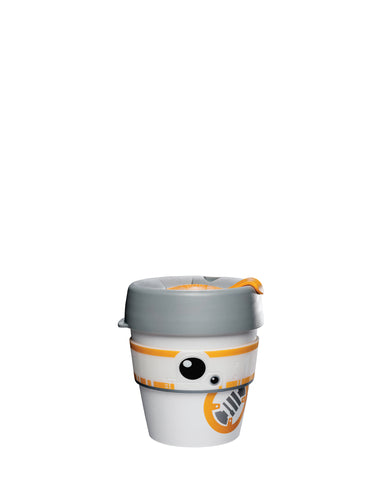 KeepCup Reusable Cup Star Wars - Rally Rally Singapore
