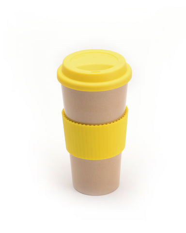 Husksware Reusable Cup - Tall