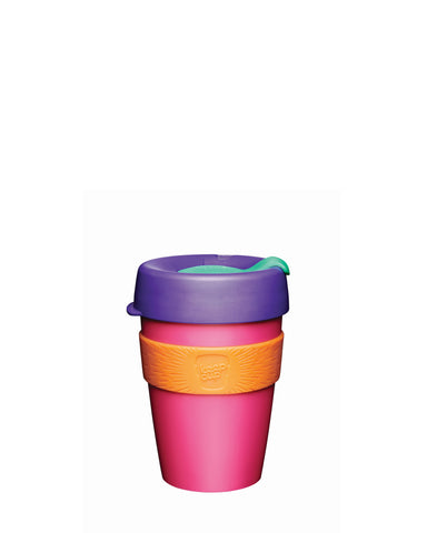 KeepCup 12oz Kinetic Singapore - Rally Rally