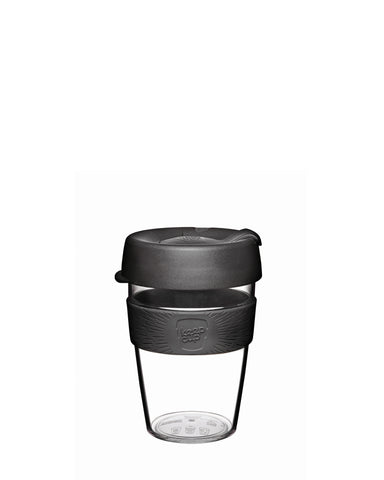Keepcup Reusable Cup