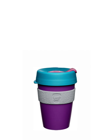 KeepCup Reusable Cup - Rally Rally Singapore