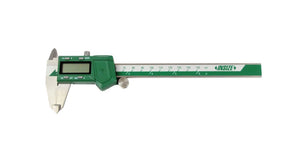 Insize Electronic Caliper (High Precision Model)
