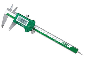 Insize Electronic Caliper (Basic Model)