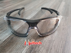 Würth Safety Glasses Ergo Foam