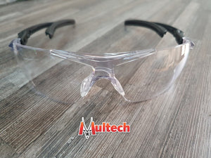 Würth Safety Glasses Ergo