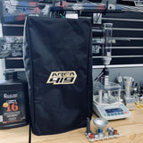 Area 419 Dust Cover for A&D FZ/FX120i Scale with Auto-Trickler