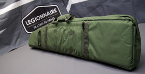 Legionnaire Drag Bag