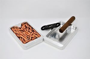 Area 419 Bul / Cigar Tray