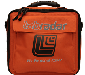 Labradar Padded Carry Bag