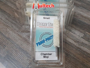 Bore Tech Mop Chamber