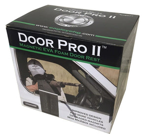 SmartRest DoorPro II