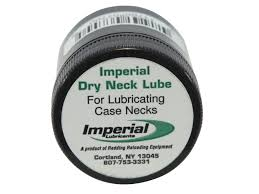 Redding Dry Neck Lube Refill