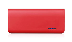 Labradar Portable Power Bank