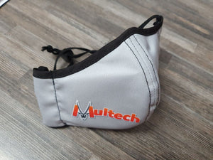 Multech Re-Usable Fabric Face Mask