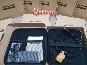 "Teslong Semi Flexible Borescope 36"" WiFi"