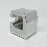 Area 419 Improved Billet Adjustable Base for AutoTrickler V2 / V3