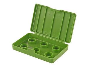 Redding Shellholder Storage Box