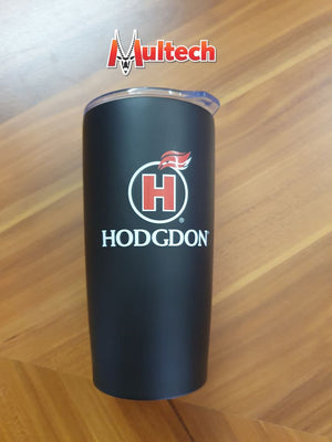 Hodgdon Thermal Mug