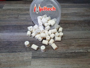 VFG Cleaning Pellets Comfort (50)