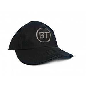BT09 B&T Logo Hat