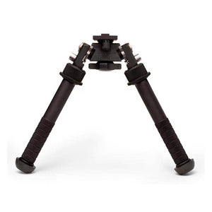 Atlas BT46-NC PSR Bipod (No Clamp)